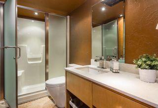 Photo 16: 12662 28 Avenue in Surrey: Crescent Bch Ocean Pk. House for sale (South Surrey White Rock)  : MLS®# R2185973