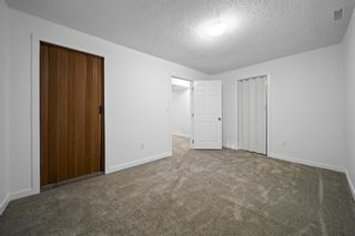 Photo 28: 63 Whiteram Court NE in Calgary: Whitehorn Detached for sale : MLS®# A1107725