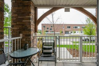 Photo 22: 110 102 Cranberry Park SE in Calgary: Cranston Apartment for sale : MLS®# A1119069