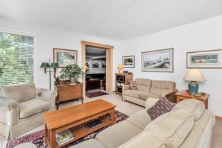 Photo 8: 24003 FERN Crescent in Maple Ridge: Silver Valley House for sale : MLS®# R2580820