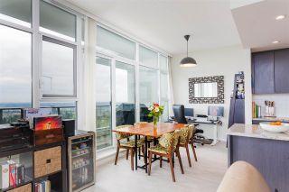 "Photo 10: 3002 6688 ARCOLA Street in Burnaby: Highgate Condo for sale in ""Luma"" (Burnaby South)  : MLS®# R2581975"