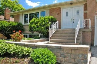 Photo 8:  in TORONTO: Freehold for sale
