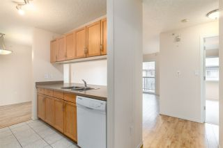 Photo 6: 405 279 Suder Greens Drive in Edmonton: Zone 58 Condo for sale : MLS®# E4235498