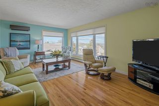 Photo 4: 21 Winston Drive in Herring Cove: 8-Armdale/Purcell`s Cove/Herring Cove Residential for sale (Halifax-Dartmouth)  : MLS®# 202123922