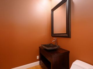 Photo 28: 4533 Rithetwood Dr in : SE Broadmead House for sale (Saanich East)  : MLS®# 871778