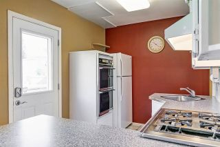 Photo 15: 11922 102 Avenue in Edmonton: Zone 12 Townhouse for sale : MLS®# E4236651