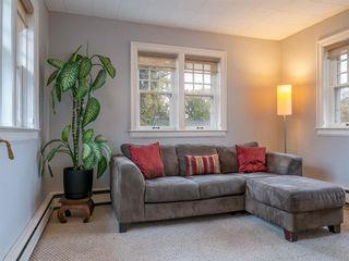 Photo 19: 193 Waterloo Street in Winnipeg: River Heights Residential for sale (1C)  : MLS®# 202124811
