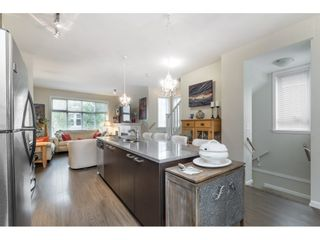 """Photo 7: 86 18777 68A Avenue in Surrey: Clayton Townhouse for sale in """"COMPASS"""" (Cloverdale)  : MLS®# R2509874"""