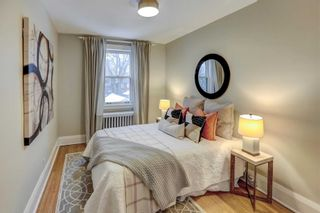 Photo 14: 311 Fairlawn Avenue in Toronto: Lawrence Park North House (2-Storey) for sale (Toronto C04)  : MLS®# C4709438