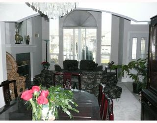 Photo 4: 1330 RAMA Avenue in New_Westminster: Queensborough House for sale (New Westminster)  : MLS®# V689002