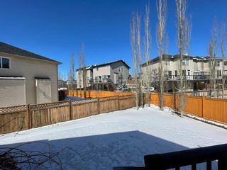 Photo 35: 126 Tusslewood Terrace NW in Calgary: Tuscany Detached for sale : MLS®# A1087865