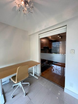 """Photo 21: 304 4463 W 10TH Avenue in Vancouver: Point Grey Condo for sale in """"West Point Grey"""" (Vancouver West)  : MLS®# R2567933"""