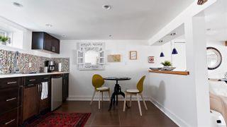 Photo 11: 2604 Blackwood St in : Vi Hillside House for sale (Victoria)  : MLS®# 878993