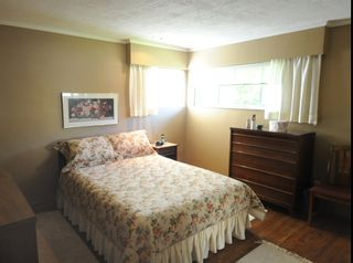 Photo 11: 2549 LAURALYNN Drive in North Vancouver: Westlynn House for sale : MLS®# R2369180