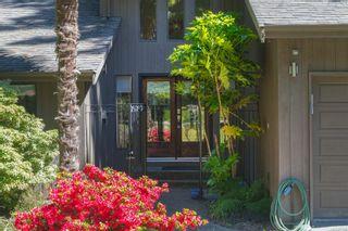 Photo 4: 1007 Kentwood Pl in : SE Broadmead House for sale (Saanich East)  : MLS®# 877495