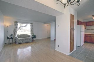 Photo 10: #307    405 64 Avenue NE in Calgary: Thorncliffe Row/Townhouse for sale : MLS®# A1146398