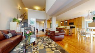Photo 4: 58 41050 TANTALUS Road in Squamish: Tantalus Townhouse for sale : MLS®# R2578298