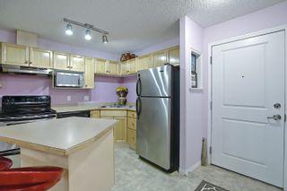 Photo 4: 137 16221 95 Street in Edmonton: Zone 28 Condo for sale : MLS®# E4259149