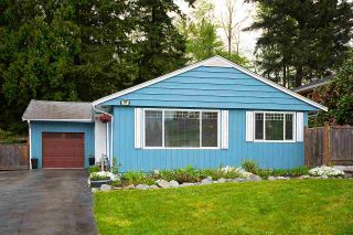 "Photo 3: 448 CULZEAN Place in Port Moody: Glenayre House for sale in ""GLENAYRE"" : MLS®# R2578892"