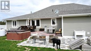 Photo 47: 905 Fundy Drive in Wilsons Beach: House for sale : MLS®# NB058618