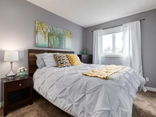 Photo 32: 111 RIVERVALLEY Drive SE in Calgary: Riverbend Detached for sale : MLS®# A1027799