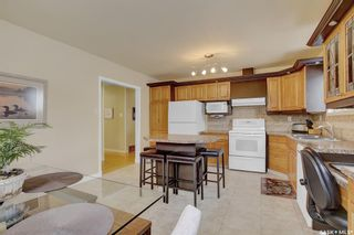 Photo 5: 3216 29th Avenue in Regina: Parliament Place Residential for sale : MLS®# SK844654