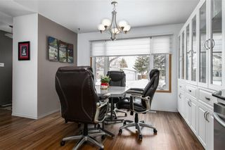 Photo 6: 35 Whitley Drive in Winnipeg: Meadowood Residential for sale (2E)  : MLS®# 202002464
