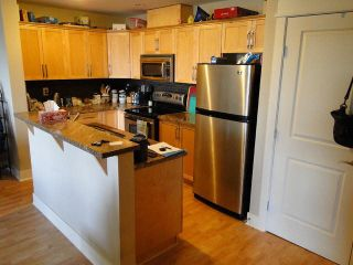 """Photo 4: 312 5430 201 Street in Langley: Langley City Condo for sale in """"The Sonnet"""" : MLS®# R2118846"""