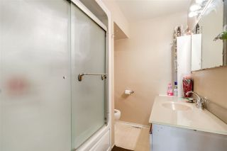 Photo 16: 2963 202 Street in Langley: Brookswood Langley House for sale : MLS®# R2276399