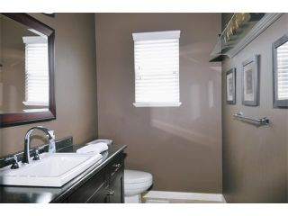 """Photo 7: 11770 238A Street in Maple Ridge: Cottonwood MR House for sale in """"RICHWOOD PARK"""" : MLS®# V901679"""