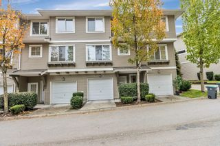 """Photo 6: 11 15155 62A Avenue in Surrey: Sullivan Station Townhouse for sale in """"OAKLANDS"""" : MLS®# R2624599"""