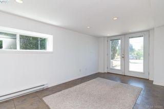 Photo 20: 3855 Seaton St in VICTORIA: SW Tillicum House for sale (Saanich West)  : MLS®# 793138
