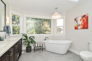 """Photo 60: 9651 206A Street in Langley: Walnut Grove House for sale in """"DERBY HILLS"""" : MLS®# R2550539"""