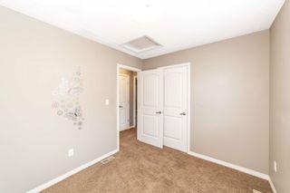 Photo 18: 78 AUSTIN Court: Spruce Grove House Half Duplex for sale : MLS®# E4247987