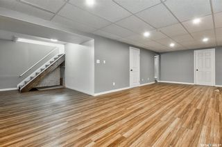 Photo 18: 561 26th Street West in Prince Albert: West Hill PA Residential for sale : MLS®# SK865547