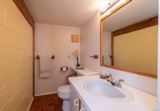 Photo 34: 517 Kennedy St in : Na Old City Full Duplex for sale (Nanaimo)  : MLS®# 882942