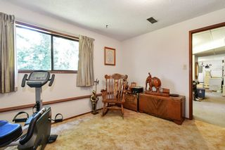"""Photo 20: 3293 BEVERLEY Crescent in Abbotsford: Abbotsford East House for sale in """"Ten Oaks"""" : MLS®# R2596696"""