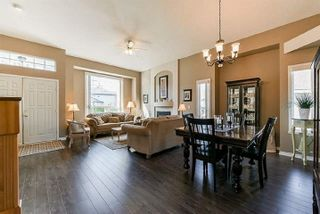 """Photo 7: 7710 145 Street in Surrey: East Newton House for sale in """"East Newton"""" : MLS®# R2563742"""