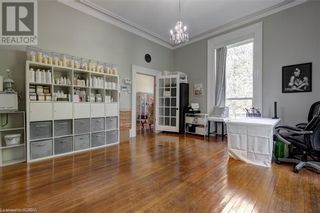 Photo 14: 346 PICTON MAIN Street in Picton: House for sale : MLS®# 40164761