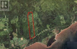 Photo 6: Lot Route 960 in Upper Cape: Vacant Land for sale : MLS®# M135281
