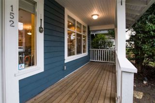 "Photo 3: 152 PIER Place in New Westminster: Queensborough House for sale in ""Thompson's Landing"" : MLS®# R2547569"