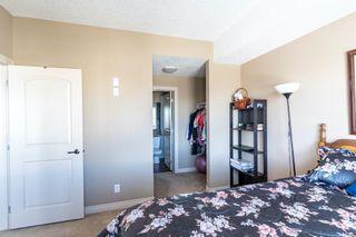 Photo 25: 434 30 ROYAL OAK Plaza NW in Calgary: Royal Oak Apartment for sale : MLS®# A1088310
