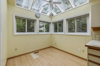 Photo 7: 4049 W 35TH Avenue in Vancouver: Dunbar House for sale (Vancouver West)  : MLS®# R2603172