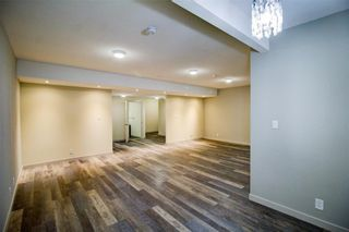 Photo 29: 6 COPPERPOND Court SE in Calgary: Copperfield Detached for sale : MLS®# C4292928