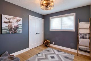 Photo 15: 6747 71 Street NW in Calgary: Silver Springs Detached for sale : MLS®# A1149158