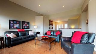 Photo 9: 30 Manness Drive in La Salle: R08 Residential for sale : MLS®# 202114189