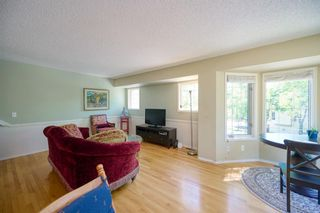 Photo 6: 5471 Patina Drive SW in Calgary: Patterson Row/Townhouse for sale : MLS®# A1126080