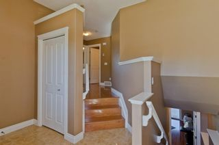 Photo 8: SAGEWOOD: Airdrie Detached for sale
