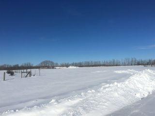 Photo 3: 212 58222 Range Road 221: Rural Thorhild County Rural Land/Vacant Lot for sale : MLS®# E4146367