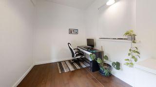 Photo 17: 1559 PARK Avenue: Roberts Creek House for sale (Sunshine Coast)  : MLS®# R2613701